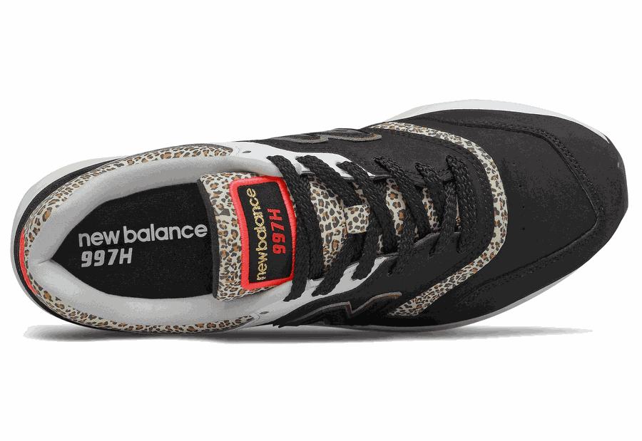 New Balance CW997HPY