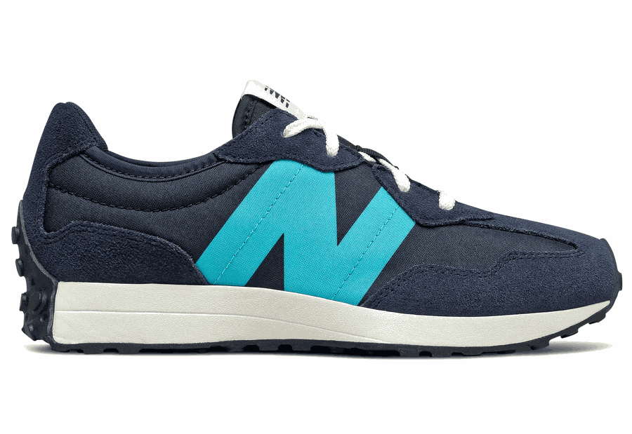 New Balance GS327FD