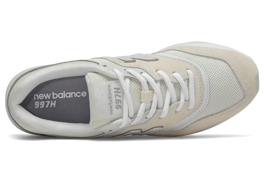 New Balance CW997HCO