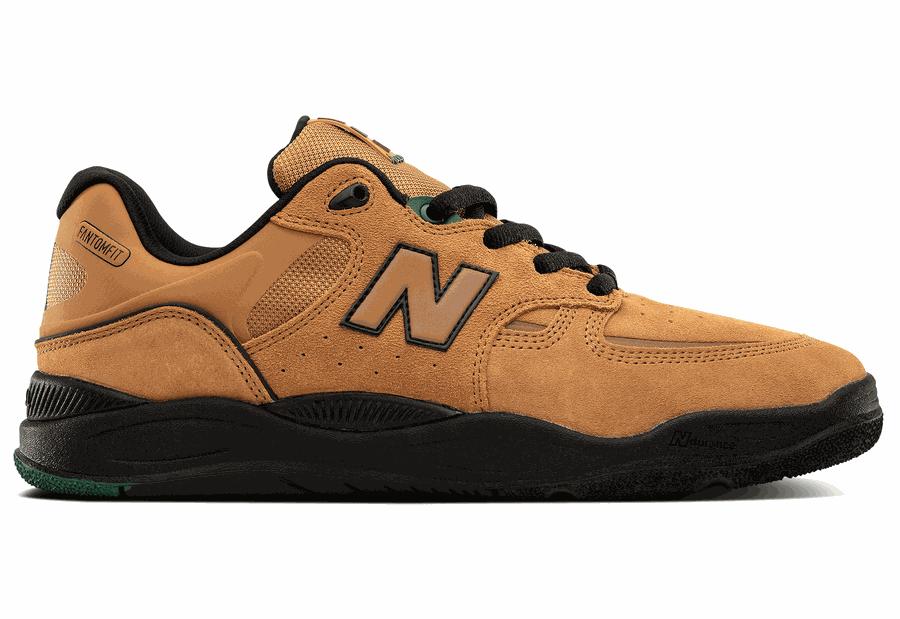 New Balance NM1010TR
