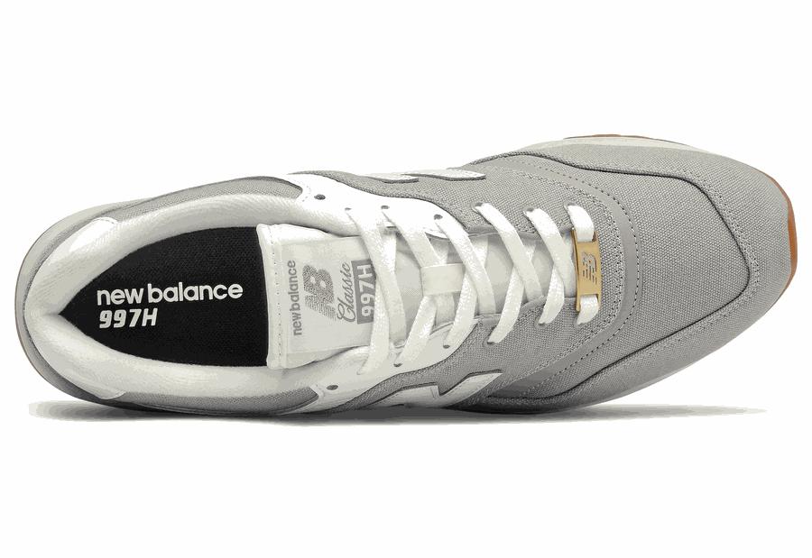 New Balance CM997HHR