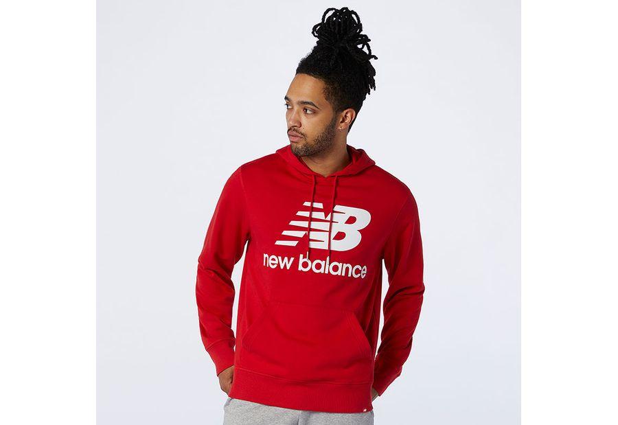 New Balance MT03558REP