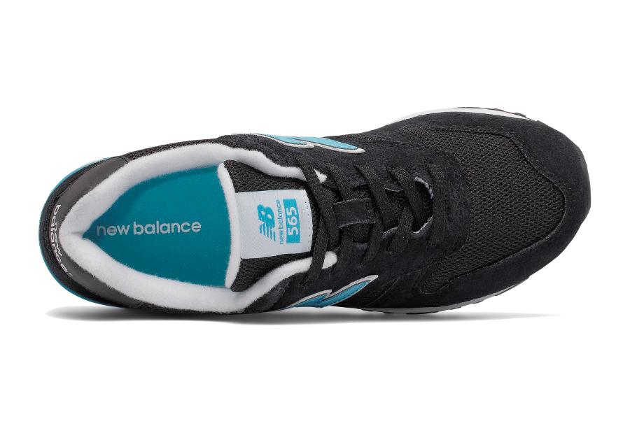New Balance WL565KTW