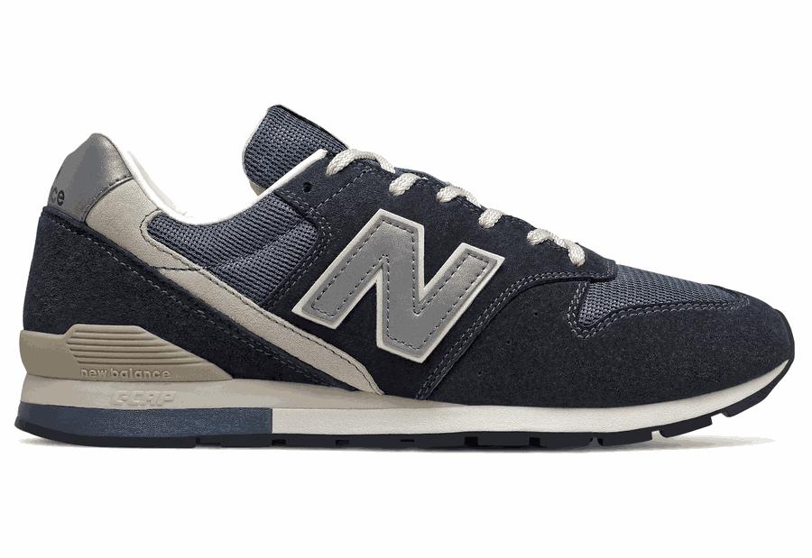 New Balance CM996GN