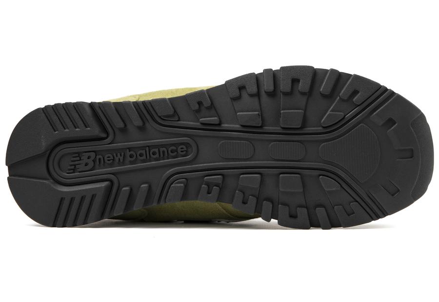 New Balance W855OLI