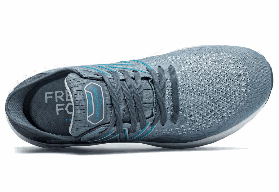 New Balance Fresh Foam 1080v11 - M1080G11