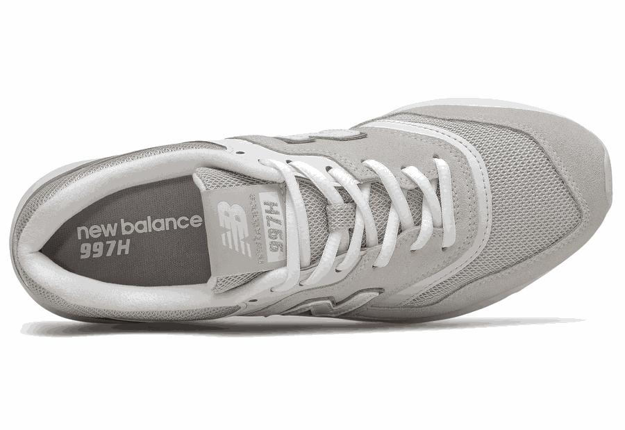 New Balance CW997HCR