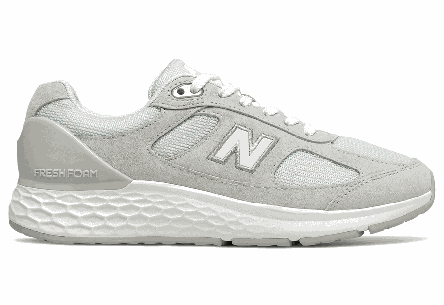 New Balance Fresh Foam 1880 - WW1880S1