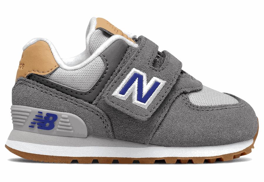 New Balance IV574NA2