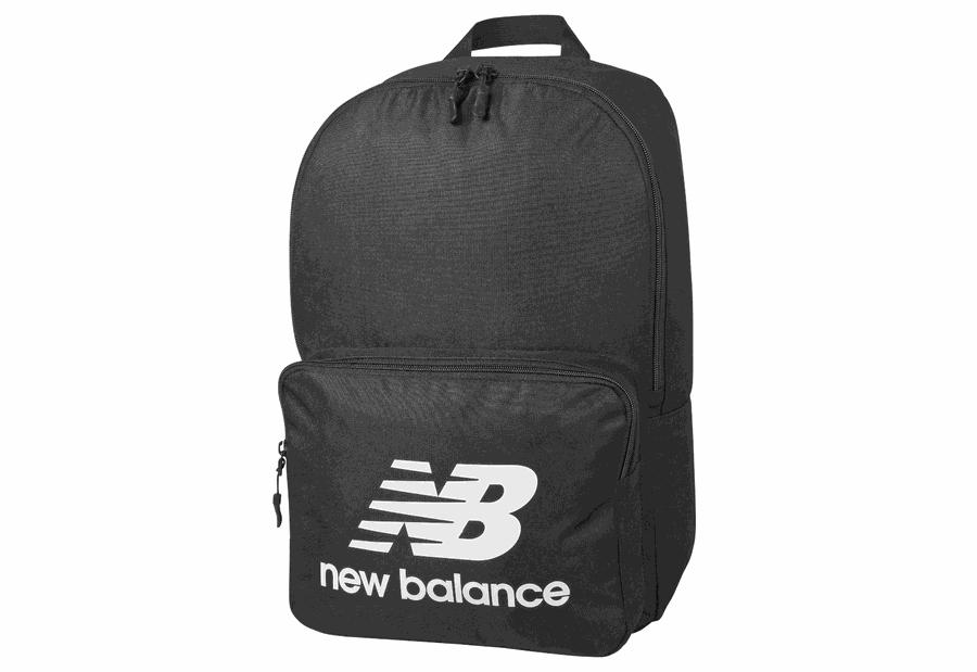 New Balance BG03208GBKW