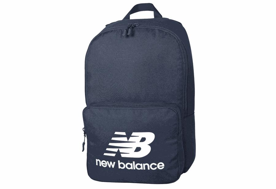 New Balance BG03208GNW
