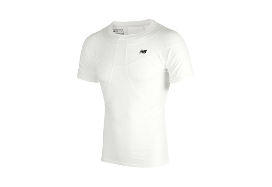Koszulka kompresyjna - MT710135WT