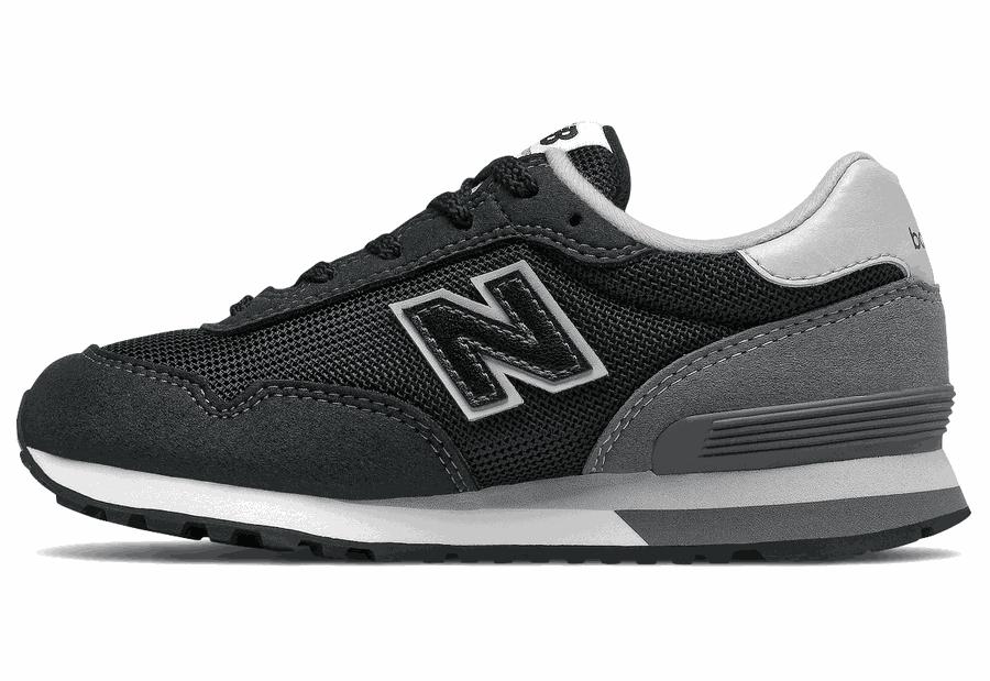 New Balance YC515RB3