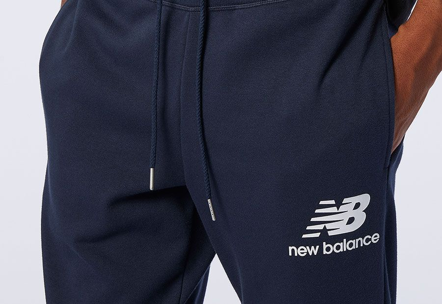 New Balance MP03558ECL
