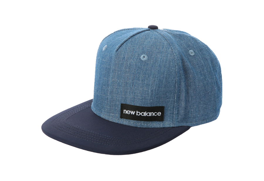 New Balance 500297-420
