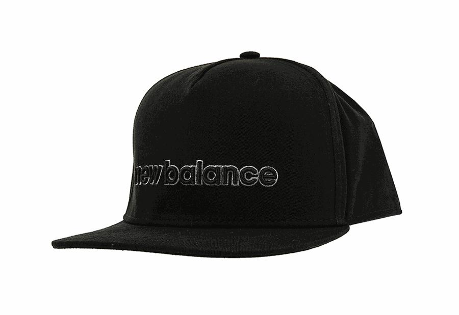 New Balance 500345-000