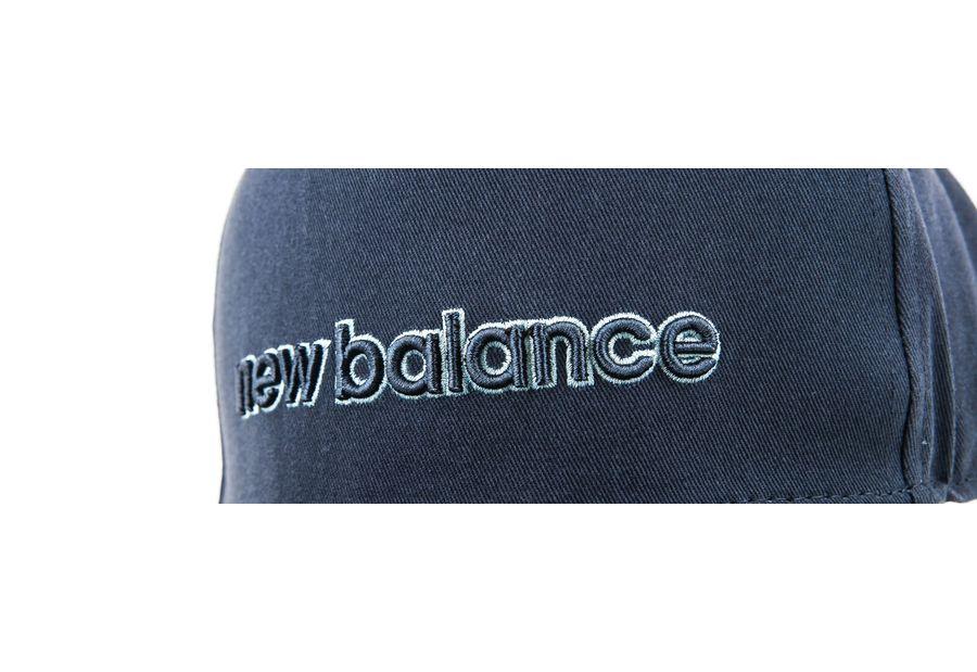 New Balance 500345-480