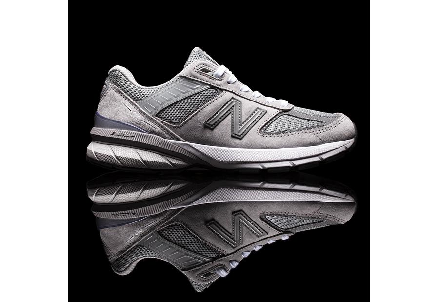 New Balance M990GL5