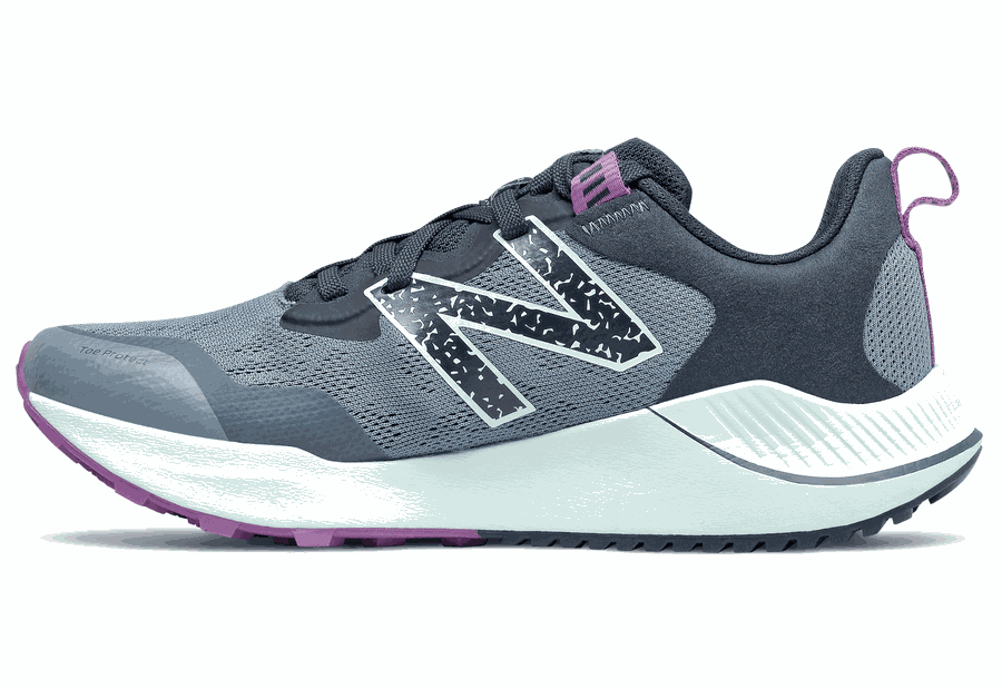 New Balance FuelCore NITREL v4 Trail - WTNTRCC4