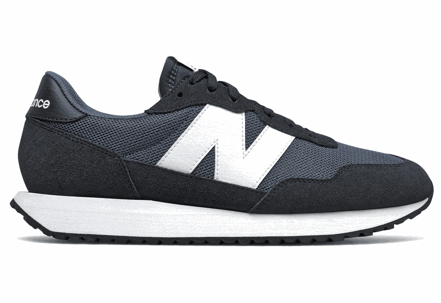 New Balance MS237CA
