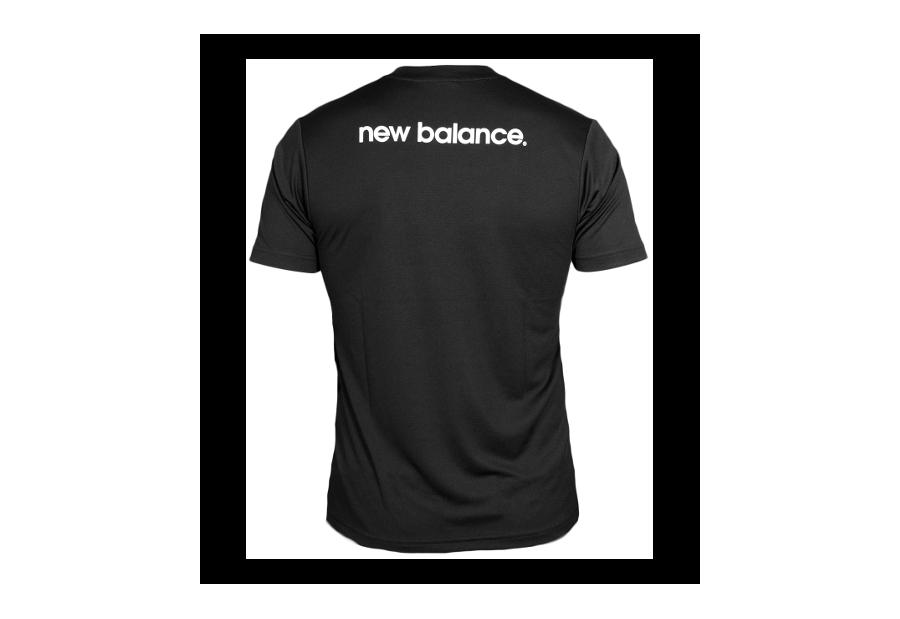 New Balance EMT6119BK