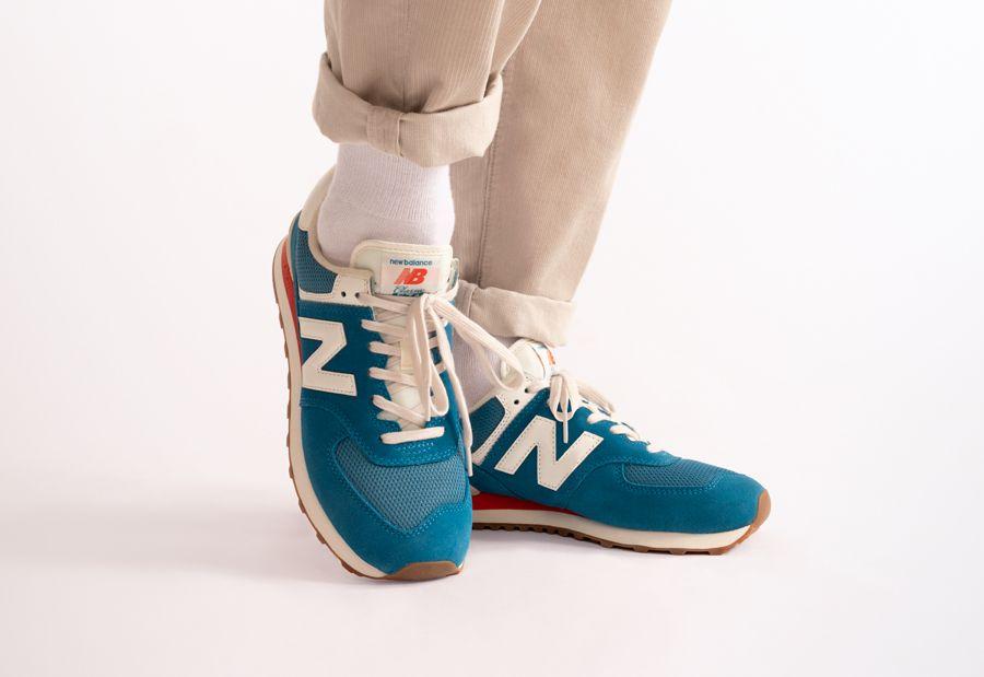 New Balance ML574HC2