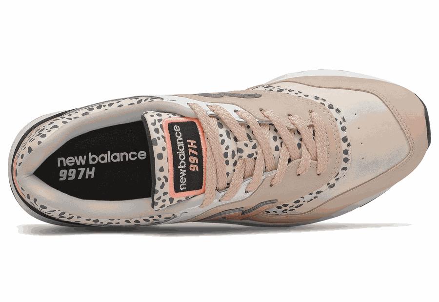 New Balance CW997HPR