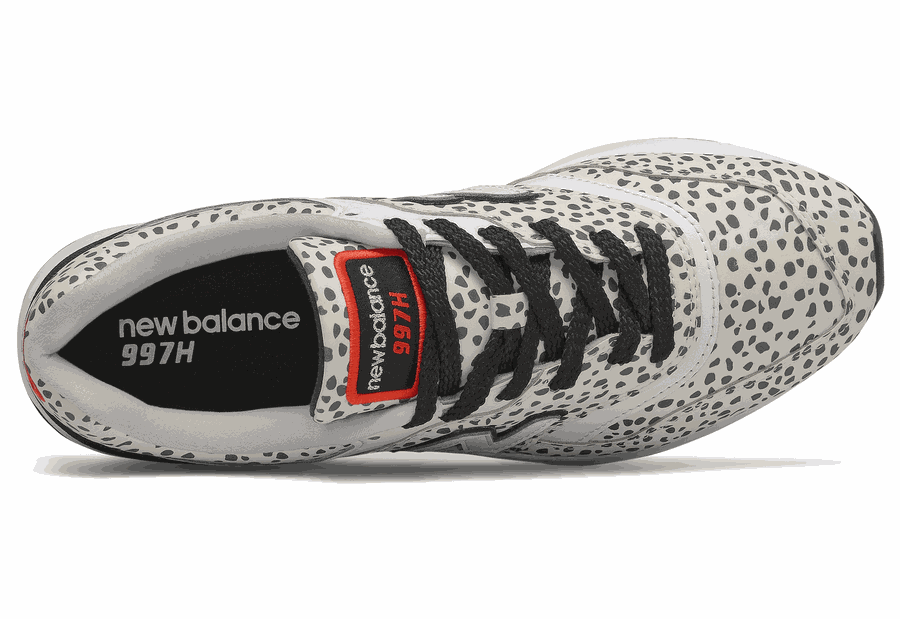 New Balance CW997HPS