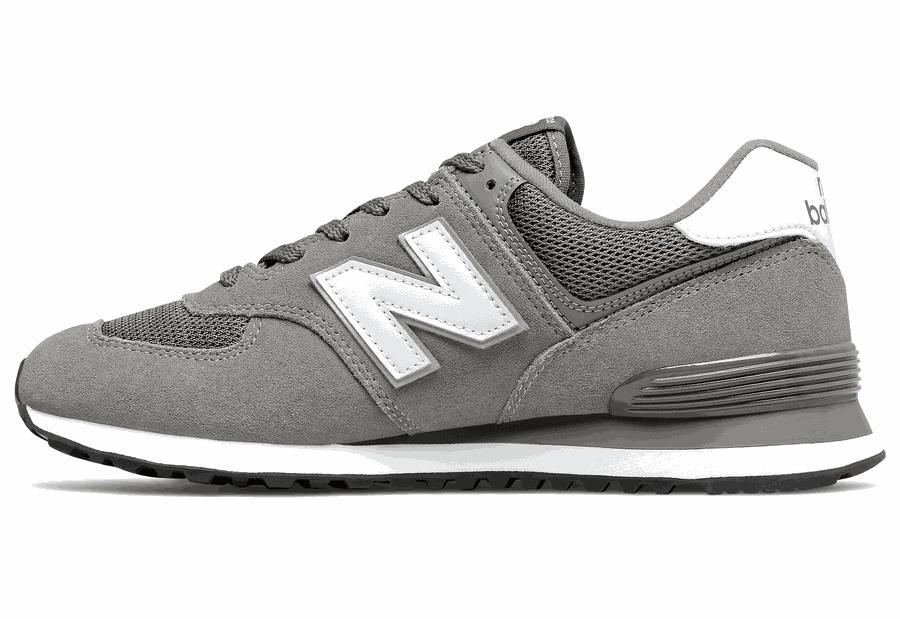 New Balance ML574EG2