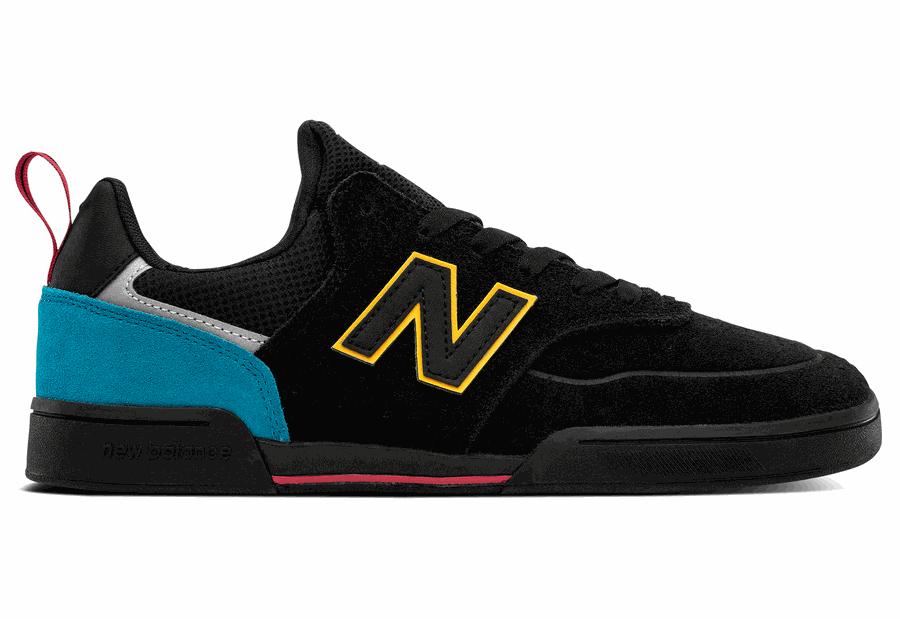 New Balance Numeric - NM288SNB