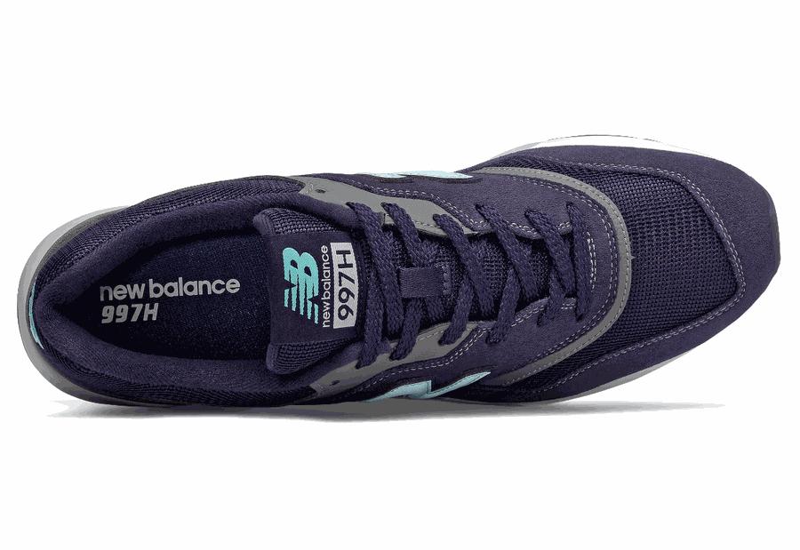 New Balance CM997HFT