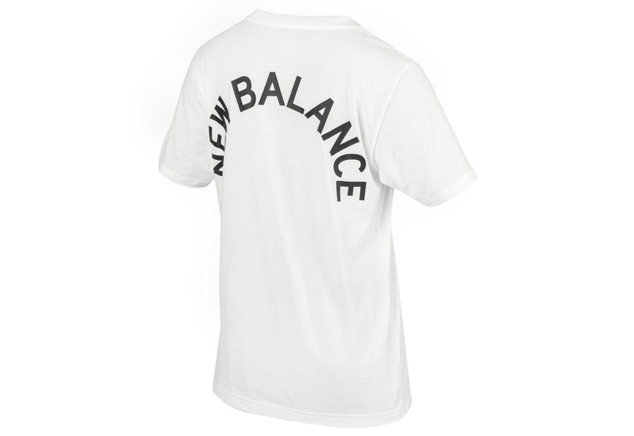 New Balance MT11985WT