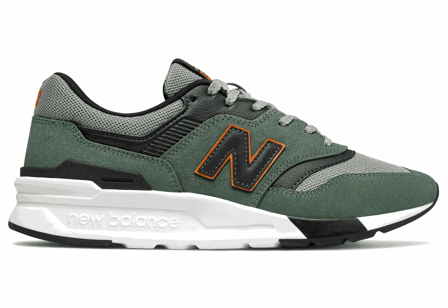 New Balance CM997HVS