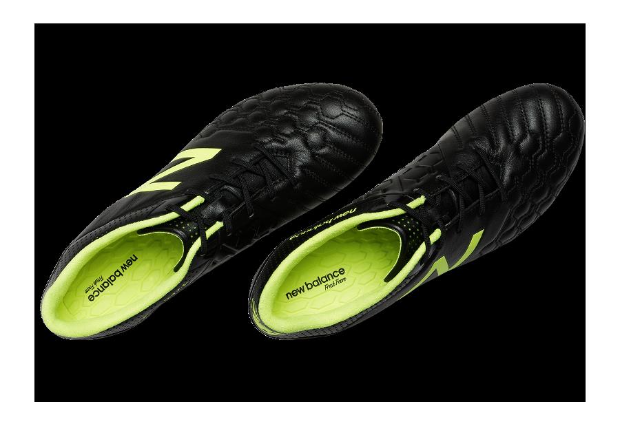 Korki Visaro Pro K-Leather FG - MSVRKFBF