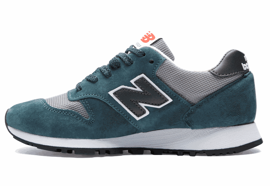 New Balance W855GRT