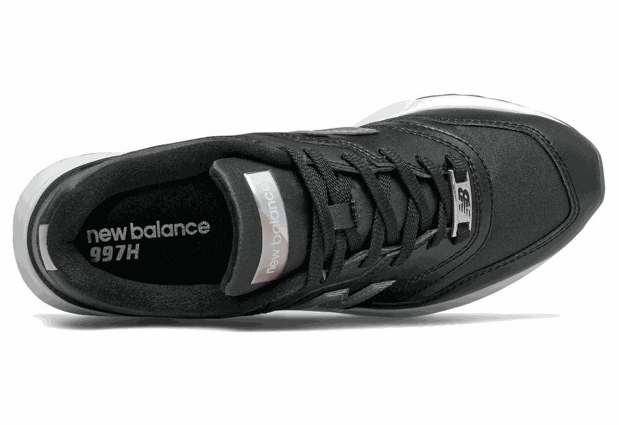 New Balance CW997HMK