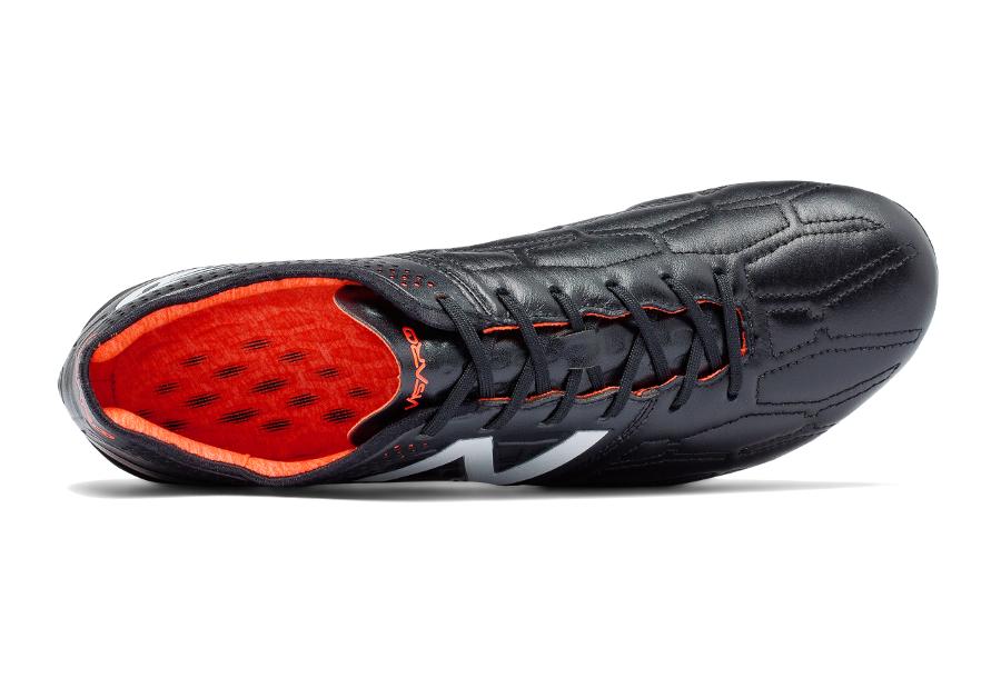 Korki Visaro Pro 2.0 K-Leather FG - MSVRKFTT