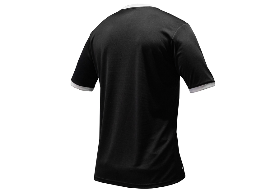 Jr koszulka treningowa EJT6112BK