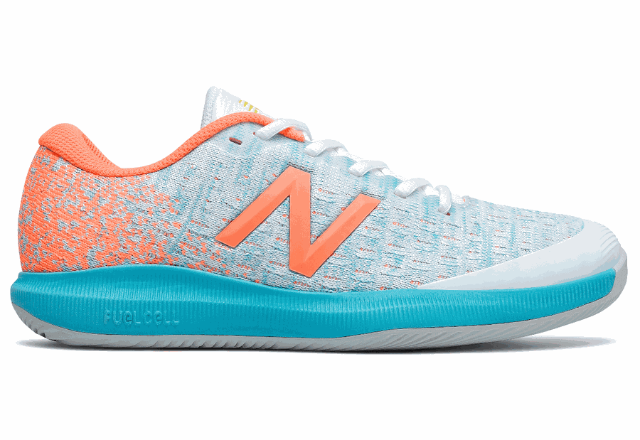 New Balance FuelCell 996v4 - WCH996P4