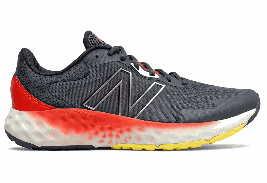 New Balance Fresh Foam Evoz - MEVOZLR