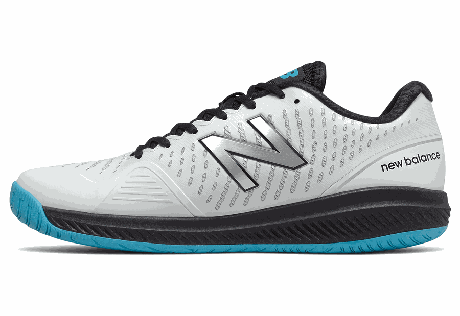 New Balance Padel 796v2 - MCH796PH