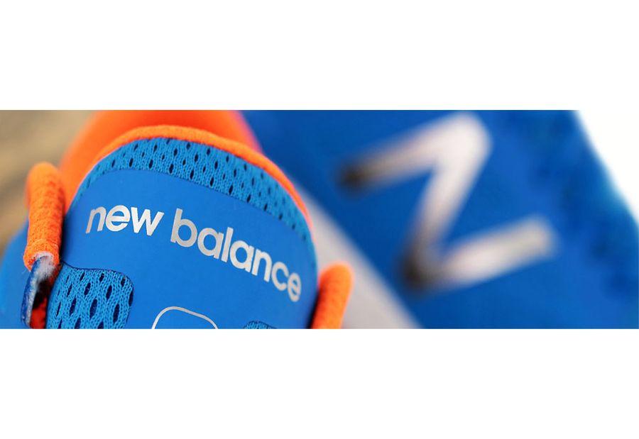 New Balance MZANTBB2