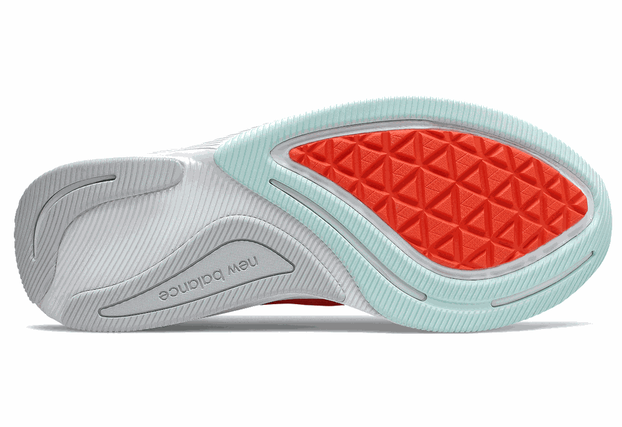 New Balance FuelCell Prism - MFCPZCP