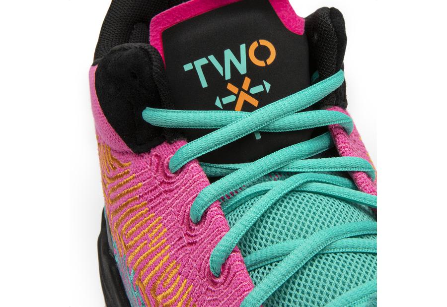 New Balance TWO WXY - BB2WXYPT