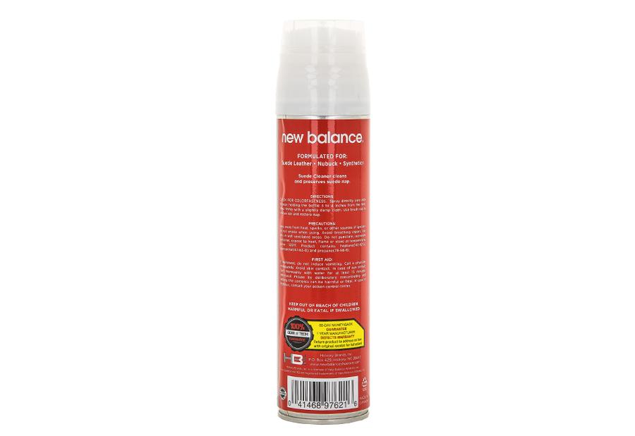 Środek do czyszczenia obuwia - NB97621
