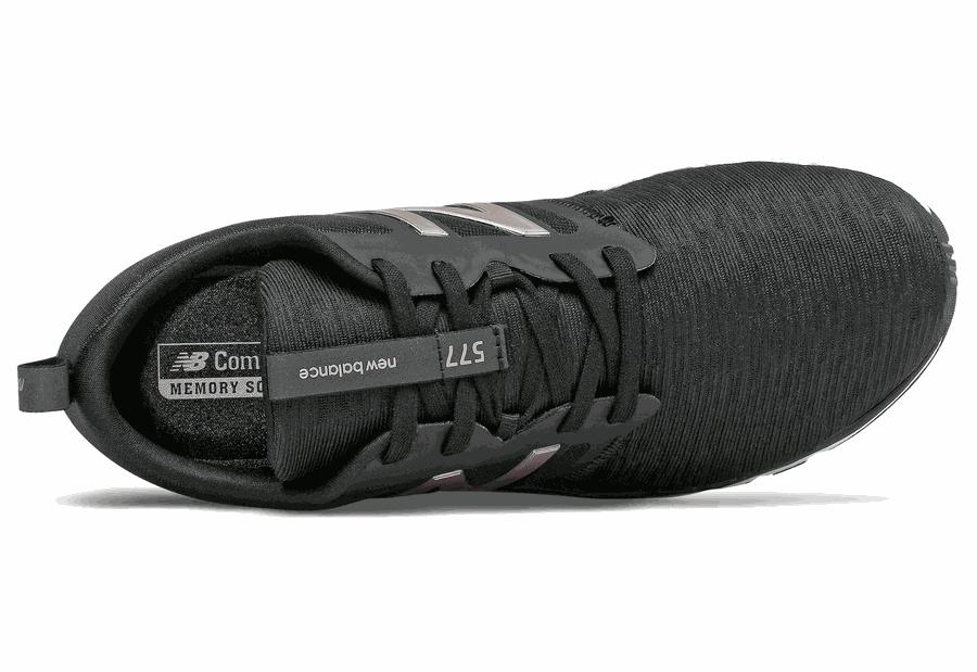 New Balance WX577CK5