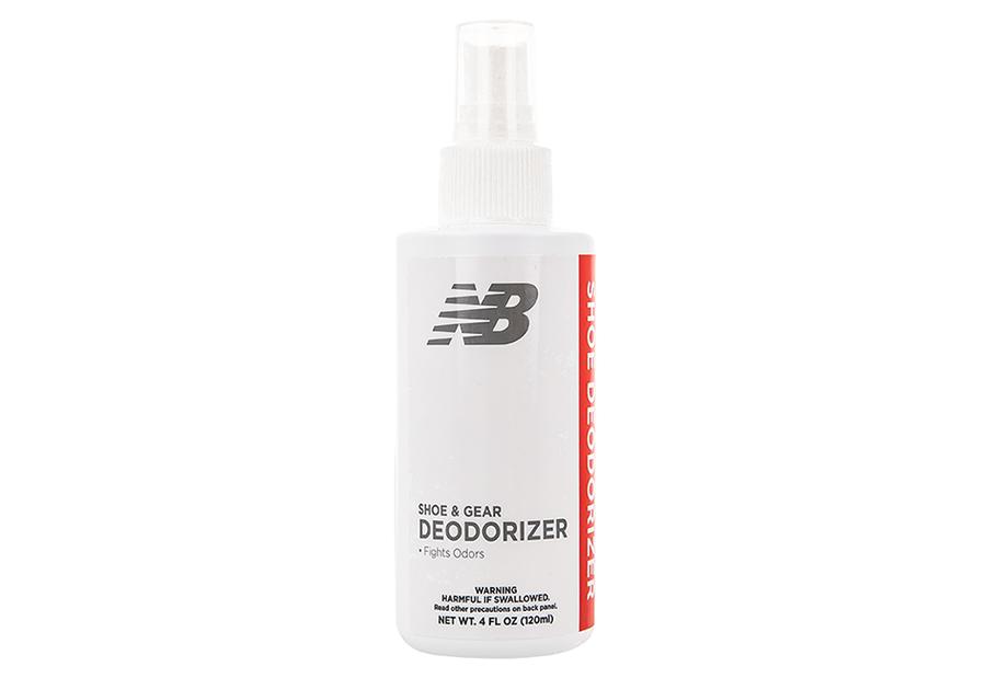 Dezodorant do obuwia - NB99767