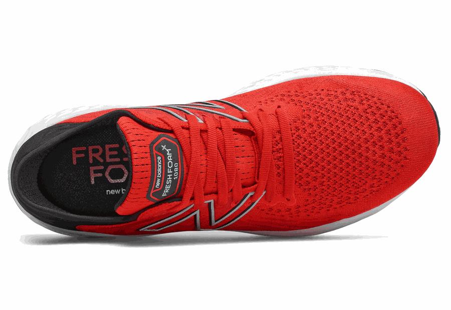 New Balance Fresh Foam 1080v11 - M1080R11