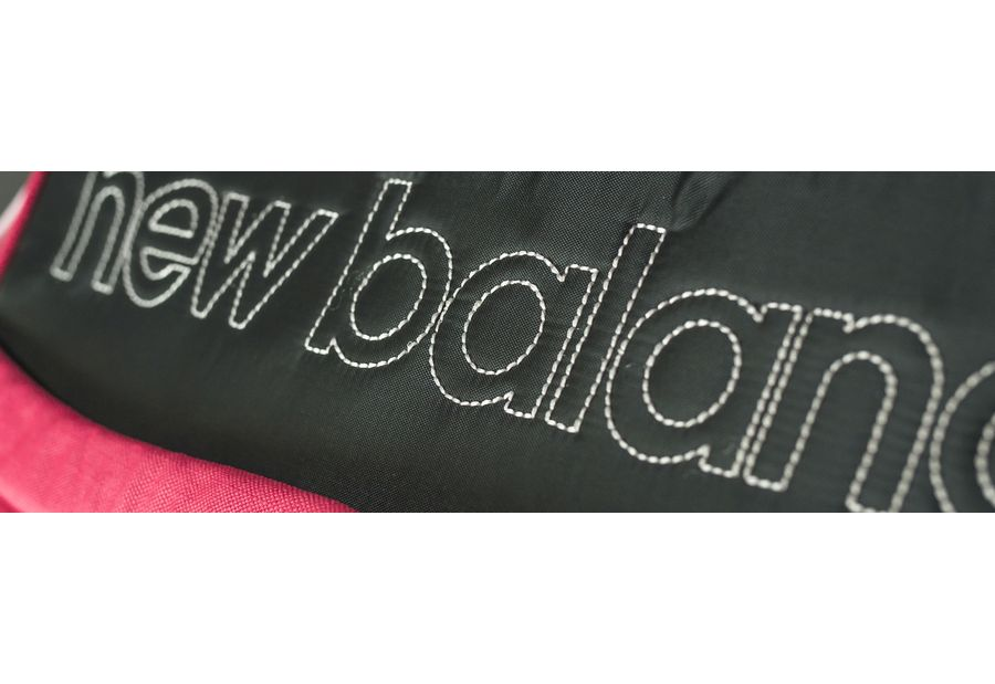 New Balance 500047-662