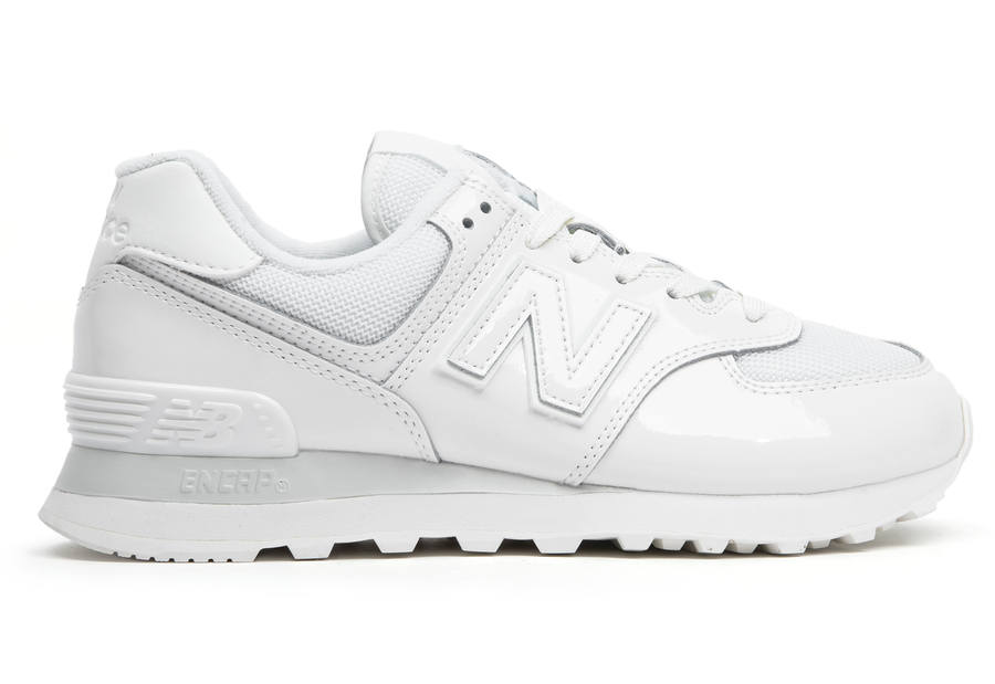 New Balance WL574TC2